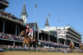 Ticket Prices Set For Breeders Cup World Championships At