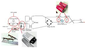 welding generator schematic diagram wirdig dc mig welder schematics printable wiring diagram schematic harness