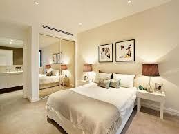 1000 ideas about stripe pleasing cream bedrooms ideas