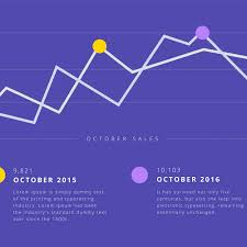 Pie Chart Maker Canva Line Chart_thumbs How To Make Money At Home Chart Maker