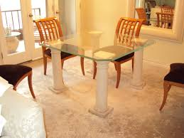 hit dining room furniture small dining room. Hot Furniture For Home Interior Decoration With Various Glass Dining Table Top Only : Marvelous Small Hit Room I