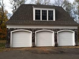 amarr heritage garage doors. sudbury garage door images doors design ideas repair amarr heritage 1000 openers murrieta ca northwest 1024