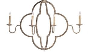 primitive lighting fixtures. Full Size Of Chandelier:small French Country Chandeliers Chandelier Lighting Iron Kitchen Brass Modern Style Primitive Fixtures G