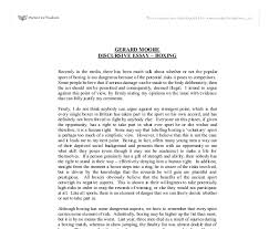 writing a discursive essays speech presentation essay tips formula to use for writing an outstanding discursive essay
