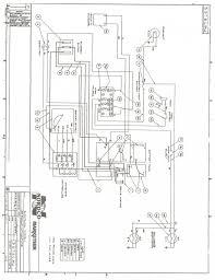 ez go gas golf cart wiring diagram ezgo golf cart wiring diagram ez go gas golf cart wiring diagram ezgo golf cart wiring diagram beautiful ez
