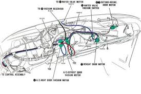 ford e 250 radio wiring diagram image wiring diagram as 68 thunderbird wiring diagram 68 engine image for user manual