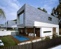 contemporary architecture. Collect This Idea Architecture Detatched Houses Contemporary U