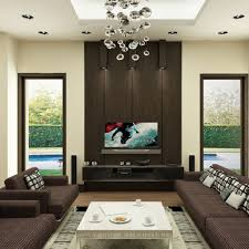 best paint for home interior. Best Paint Color Binations For House And Interior Decoration Colour Combination Bedroom In Room Home