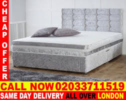 mattress recycling. Mattress Lansing Remarkable Outlet Recycling