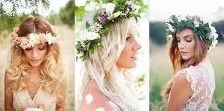 Svatební účesy Aneb Buďte Dokonalá Herstylecz