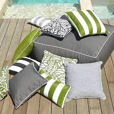 outdoor cushion material fabrics outdoor upholstery fabric textiles cushion outdoor cushion material spotlight outdoor cushion material