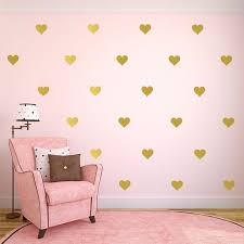 gold heart butterfly stars wall decals gold polka dot wall sticker for kids room decor gold on gold stars wall art with gold heart butterfly stars wall decals gold polka dot wall sticker