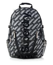 Superdry Reflective Tarp Backpack | BACKPACKS & DUFFLE BAGS ... & Superdry Reflective Tarp Backpack Adamdwight.com
