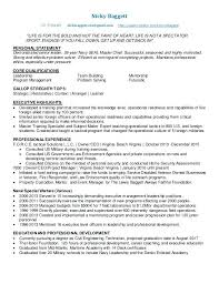 Training Specialist Resume Professional Network Administrator Resume