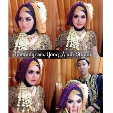 1000 images about wedding inspiration on bridal hijab guest books and hijabs