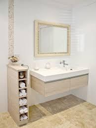 Kleines Bad Renovieren Und Wandfarben Ideen Hausmobelinfo