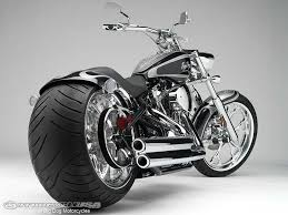 2007 big dog motorcycle model line up is here on motorcycleusa com
