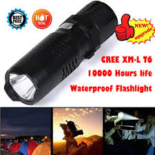 Đèn Pin Led Mini Siêu Sáng Hình Viên Kim Cương X800 G700 chính hãng 69,717đ