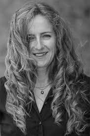 """Writer-a-Day: Melissa Bruce reading from """"The Writing Tutor"""" 
