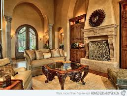 Tuscan Decorating Accessories Best 32 Stunning Tuscan Living Room Designs Tuscan Decorating Accessories