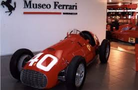 Image result for modena italy