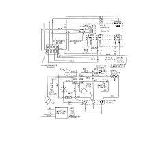 magic chef oven wiring diagram wiring diagram inside magic chef oven wiring diagram wiring diagram for you magic chef oven wiring diagram