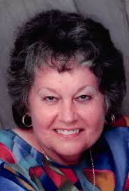 Kelda Wade | Obituary | Commonwealth Journal
