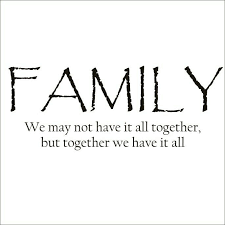 Verruckte Familie Zitate Familie Zusammenfuhren Zitate Inspirierende