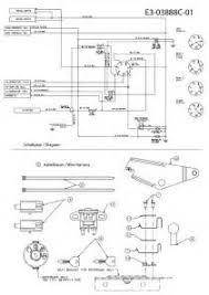 kubota rtv 900 wiring diagram kubota image wiring similiar kubota rtv 900 wiring diagram keywords