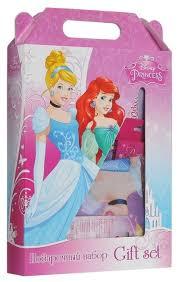 <b>Академия Групп Набор для</b> творчества Princess (PRCS-US1 ...