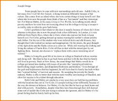 What Is Thesis In Essay Argumentative Essay Thesis Example Thesis Statement Examples