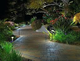 walkway lighting ideas. Walkway Lighting Ideas Outdoor 6 Inspiring Amazing Photos Design