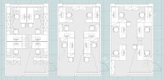 office furniture planning standard office furniture symbols set used in architecture plans office planning icon set blueprints office desk preview save