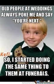 Your Next by hahnjob95 - Meme Center via Relatably.com