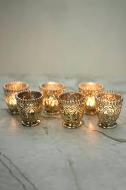 tealight candle holders bulk or tealight candle holders bulk australia with votive candle holders bulk australia plus hanging glass tealight candle holders