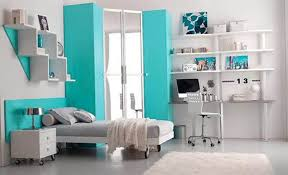 Amazing Charming Home Decorators Free Shipping Home Decorators Home Decorators Collection Free Shipping