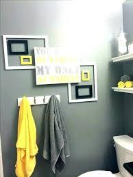 gray and yellow bathroom rugs yellow bath rugs yellow gray bathroom