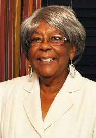 Mildred Johnson Obituary - Dallas, TX
