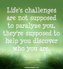 Life's Challenges Quotes Life Challenge Quotes shrishatechnoplast 5 4203