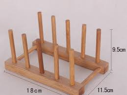 Where To Buy Plate Display Stands Plate Stand Set Of 100 Display Stand Plate Display Plate Wooden 86