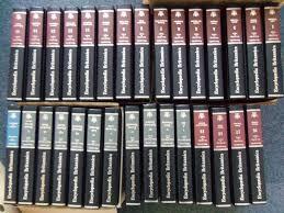 encyclopedia britannica th edition print  rolls royce  bmw