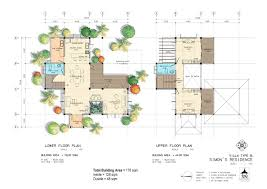 american house floor plans sq feet plan uncategorized home design impressive american home plans design