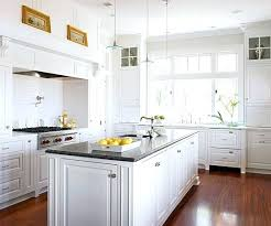 white country kitchens. White Country Kitchen Cabinets Unique Dark Modern Kitchens Ideas Home .