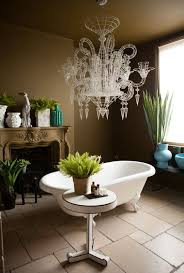 paint bathroom ceiling same color as walls. tackling the fifth wall: how to choose ceiling paint color bathroom same as walls