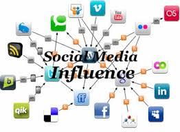 the media world inside the society monster global media news social media influence