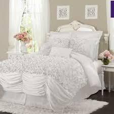 white luxury bedding. Delighful White Luxury Bedding Red Bluff Httpwwwapremierrealestatecom White Comforter Inside Bedding S