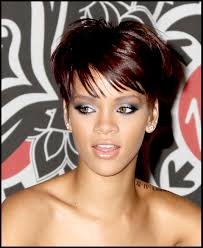 New Hair Style For Black Woman pictures of photos short black hair styles for brunette women 2397 by wearticles.com