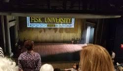 Arena Stage Kreeger Theater Washington Dc Tickets