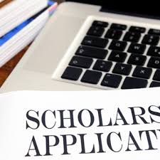 the biggest scholarship essay mistakes cappex college insider the biggest scholarship essay mistakes scholarship application