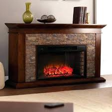duraflame electric fireplace insert stand lovely entertainment center elegant stoves at fireplaceore joplin mo console replace adorable for